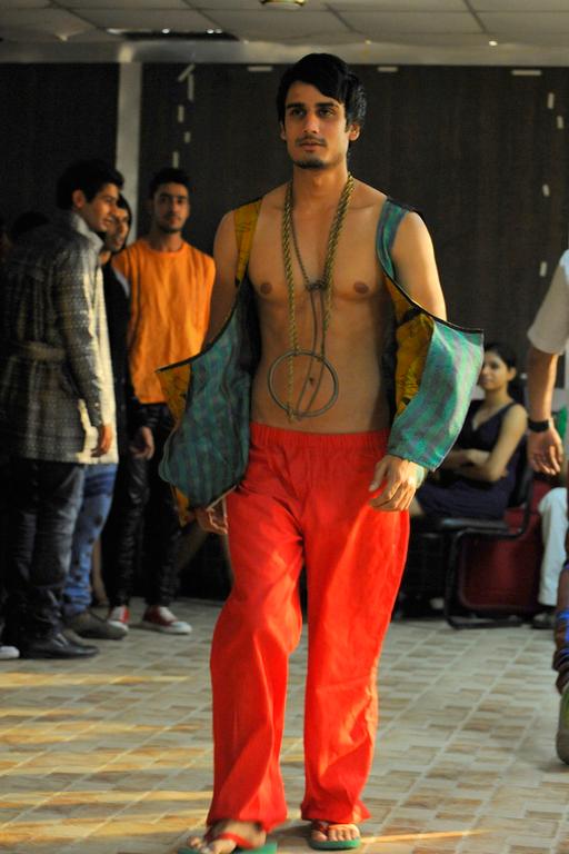 Indian Super Model | Best model in india | Biggest unisex